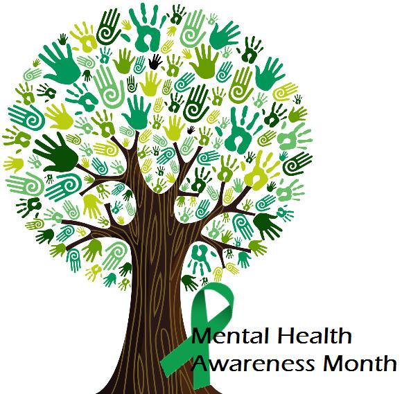 Mental-Health-Awareness-month_2.jpg