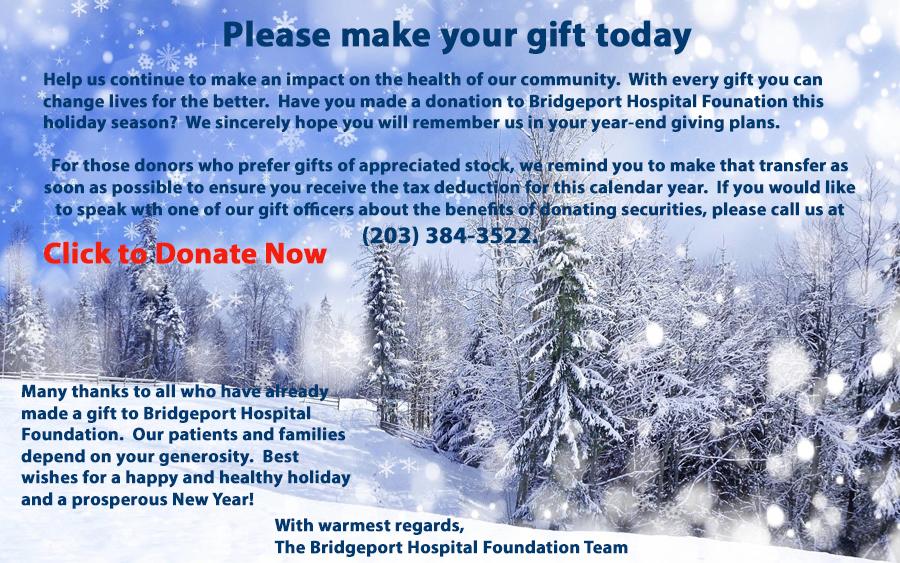 Year-End-Giving-2019_snowy_2.jpg