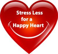 happy-heart_2.jpg